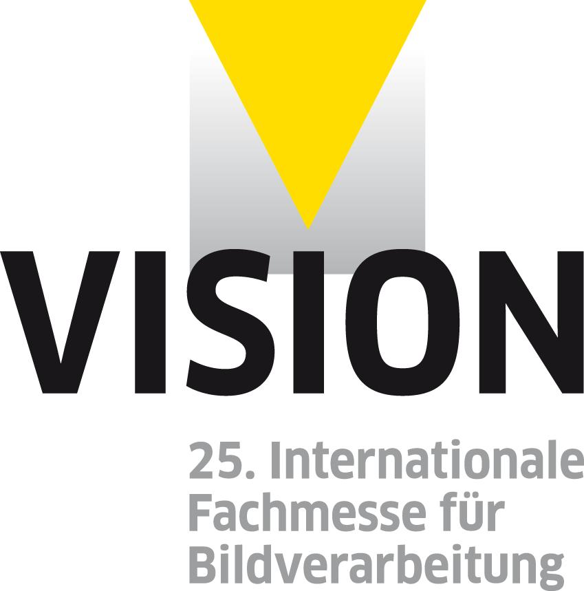 Focustec - Vision